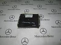 Блок управления пневмоподвеской MERCEDES-BENZ W221 s-class (A2215408245) , фото 1