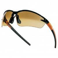 Очки защитные Venitex FUGI 2