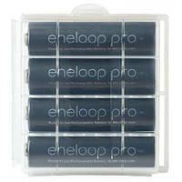 Аккумулятор  PANASONIC Eneloop Pro AA/R6 min 2500mAh (box), фото 1