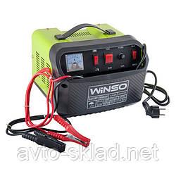 Пуско-зарядное устройство Winso 12/24B 130А/45A