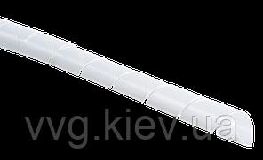 Спираль монтажная СМ-06-04 10м/упак IEK