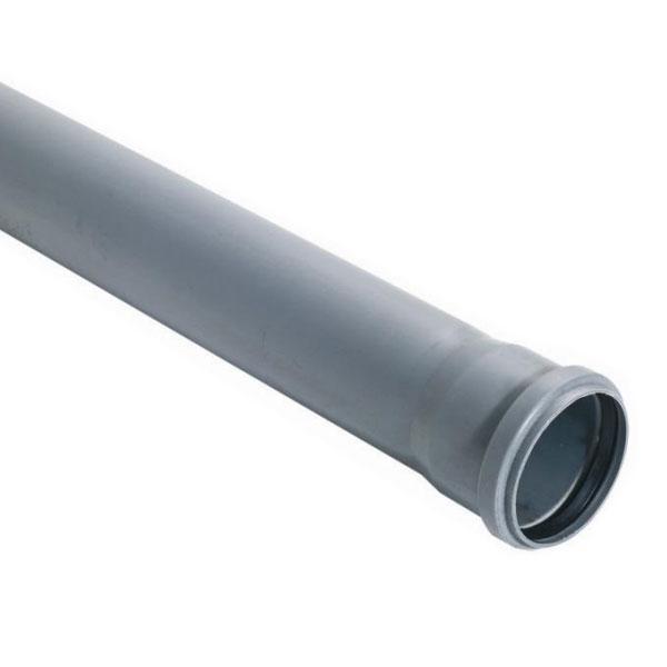Труба канализационная 32