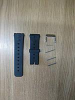 Ремінець для Smart Watch Q50 (Black)