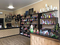 """Открылась наша новая фирменная мастерская резных свечей """"ELITE CANDLES"""" с множеством оригинальных подарков"""