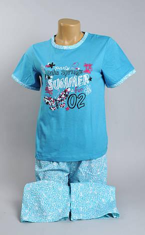 Пижама для девочек  6 шт, фото 2