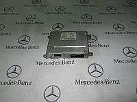 Блок управления телефоном и Bluetooth MERCEDES-BENZ W221 s-class (A2218207485) , фото 1