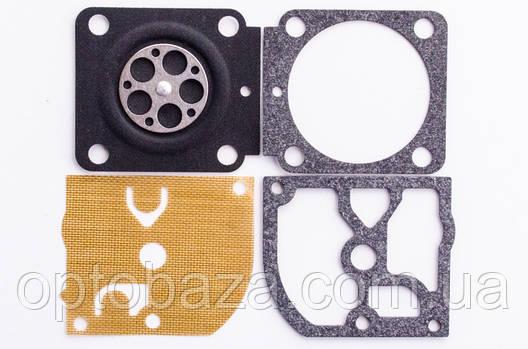 Ремкомплект карбюратора для мотокос Stihl FS 55, фото 2