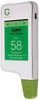 """Бытовой нитрат-тестер """"Greentest"""" (61 продукт)"""