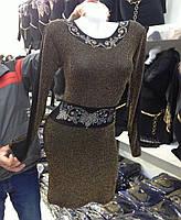 Коктейльное платье 3650 Dress Code в Одессе