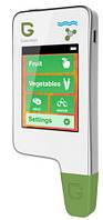"""Бытовой нитрат-тестер с анализатором воды """"Greentest-new"""" (61 продукт)"""