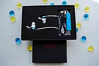 Наушники LED Bluetooth Multicolor HI-FI super bass