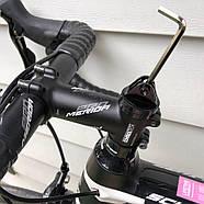 Крепление на рулевой стакан велосипеда для GoPro Xiaomi SJCAM, фото 8