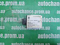 Ограничитель скорости Renault Magnum /Premium  898.03-R18VI 10-32V