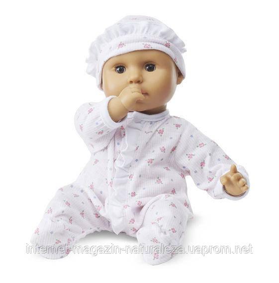 Лялька Марія 31 см Melissa&Doug