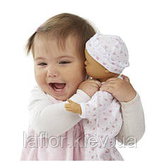 Лялька Марія 31 см Melissa&Doug, фото 2