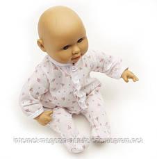 Лялька Марія 31 см Melissa&Doug, фото 3