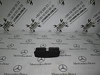 Дефлектор воздуха (решетка) MERCEDES-BENZ W221 s-class (A2216890066)
