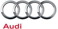 Ремонт блока управления двигателем Audi