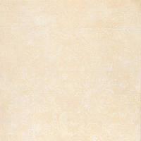 Плитка для пола керамогранит Zeus ceramica CEMENTO (ZRXF3D) bezheviy 60x60
