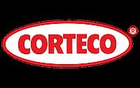 Сайлентблок рычага, код 21652929, CORTECO