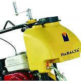 Швонарезчик Masalta MF14-4 (Honda), фото 2