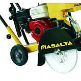 Швонарезчик Masalta MF14-4 (Honda), фото 3