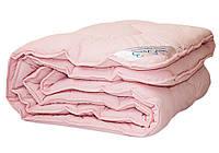 """ТЕП Шерстяное одеяло """"EcoBlanc Wool"""" 200х210 ТЕП"""