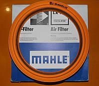 Воздушный фильтр Mahle LX104 Ford scorpio sierra 1.8