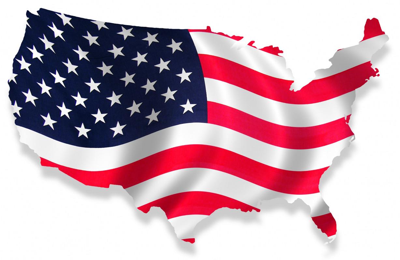 Продвижение сайта в США
