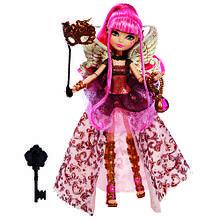 Лялька Сі-Ей Кьюпид (C. A. Cupid) Ever After High Серія Коронація оригінал