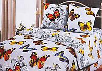 """Миратекс Комплект постельного белья """"Dreams Cotton-15"""" полуторный Миратекс, фото 1"""