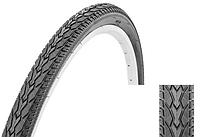 Покрышка велосипедная 26'х1.95 ( 47-559)
