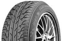 ORIUM 401 HIGH PERFORMANCE 205/45R17 88W