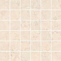 Декор Мозаика Белгравия 30x30 бежевый