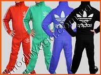Детские костюмы   | Adidas