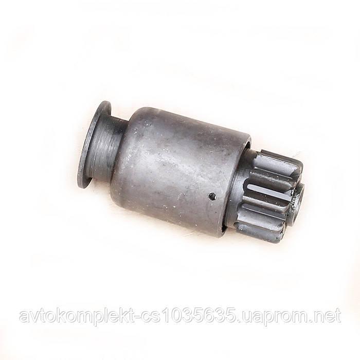 Привод стартера СТ142Б-3708600 КАМАЗ БАТЭ