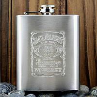 Фляга для виски Jack Daniel's
