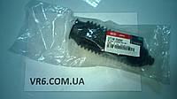 Пильник рульової рейки KIA Magentis, Carens 57740-2G000, фото 1
