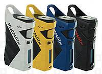 Sigelei Fuchai R7 230W - Батарейный блок для электронной сигареты. Оригинал, фото 1