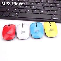 MP3 проигрыватель, фото 2
