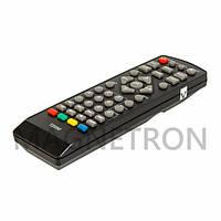 Пульт ДУ для SAT Romsat T2050 (code: 15004)