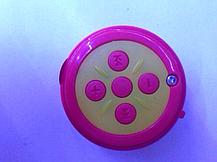 MP3 проигрыватель, фото 3