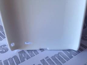 Чехол для 3D сублимации на MEIZU MX3 глянцевый, фото 2