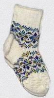 Шкарпетки дитячі №5