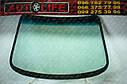 Лобовое стекло CHEVROLET AVEO T200 2002-2006 г. Автостекло Шевроле Авео Т 200 2002-2006 г., фото 2
