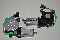 Мотор стеклоподъемника Ланос, Сенс правый под звезду СтартВольт