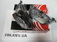 Колодки передние Skoda Octavia 1J0698151G