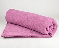Полотенца для лица и рук 100% хлопок, Туркмения, плотность 500 гр/м2