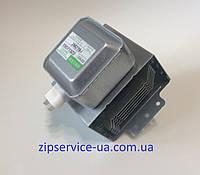 Магнетрон 2M219JSunbow для микроволновых печей, СВЧ печей