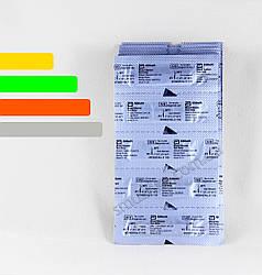 Тест полоски Freestyle Optium #25 -  Фристайл Оптиум